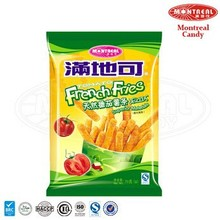 70g Tomato Flavoured French Fries