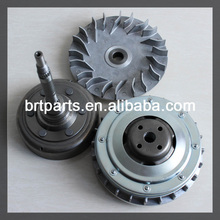 NEW for ATV'S clutch PARTS 700cc clutch