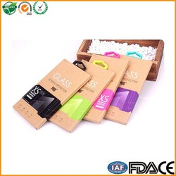 Case for iphone 6 packing, iPhone 6 Case packaging,iphone 6 plus case paper box