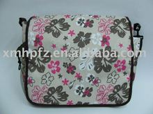 recycled baby diaper bag