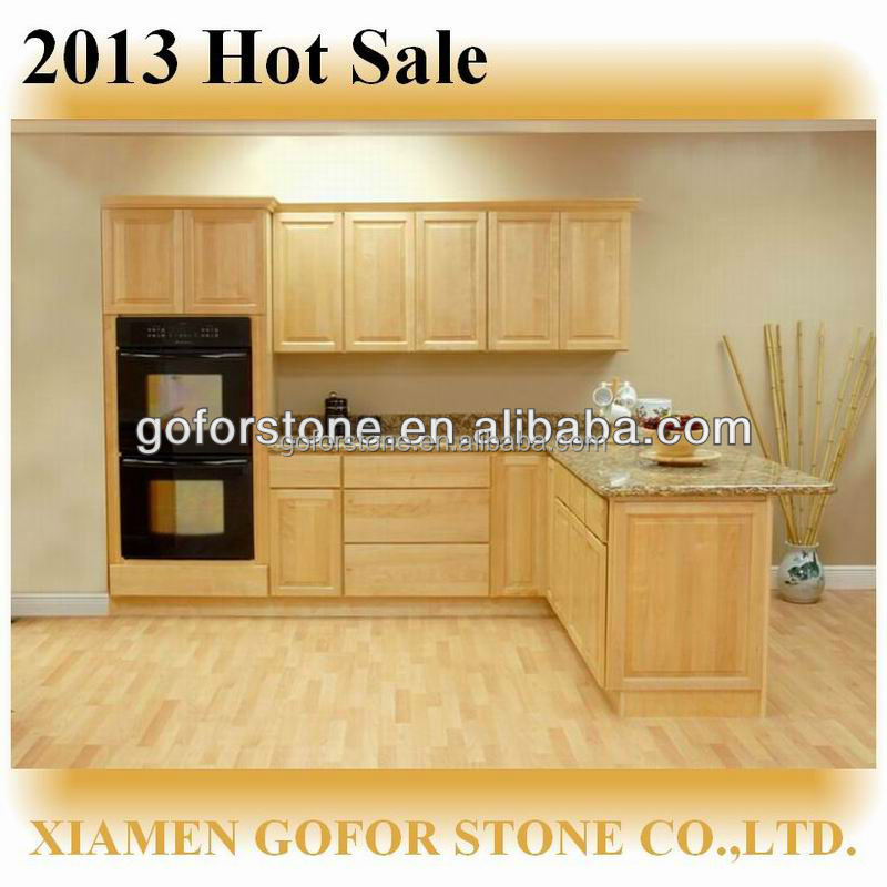 2013 most popular kitchen cabinet color combinations view What is the most popular kitchen cabinet color