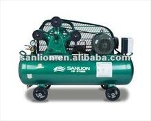 fusheng compresor de aire para la venta