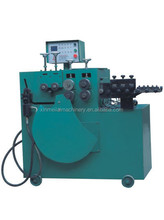 new design beat ring machine from 0086-18315708563
