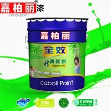 Caboli building deco dust repellent paint coating