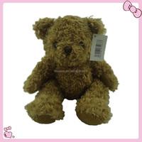 Fashion valentine's day plush toys plush stuffy toy