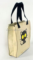 cotton bag/ shenzhen bag/ canvas tote bags