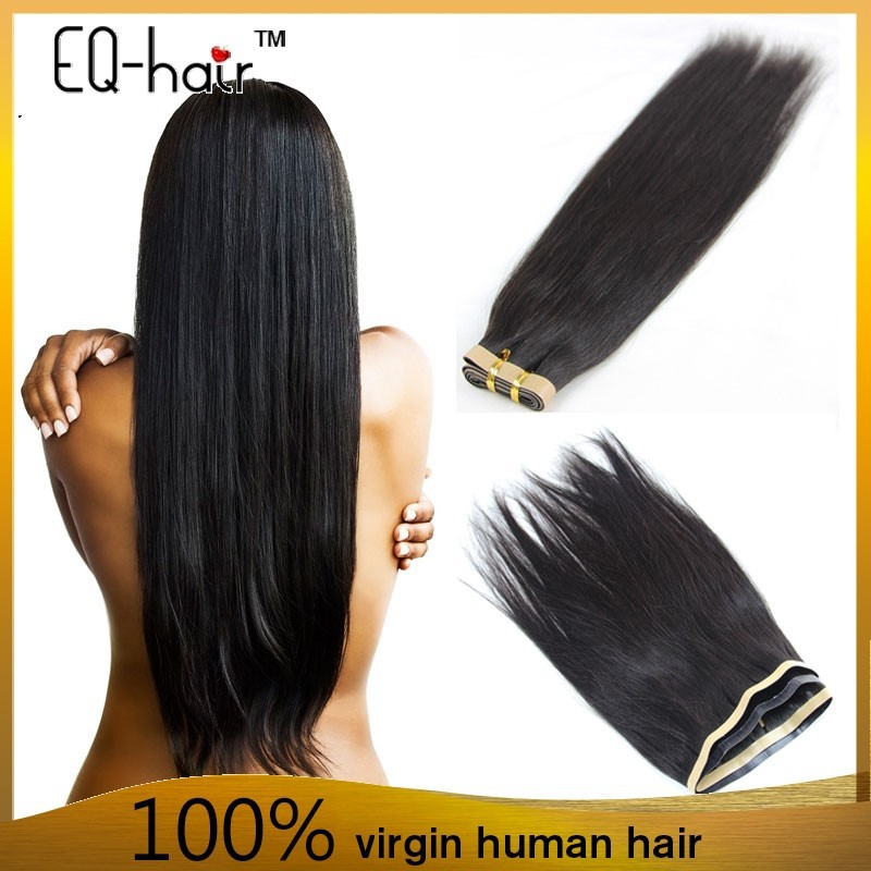 Profit Selling Hair Extensions Online 18