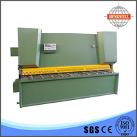 most popular new design fabric shearing machine key cutting machine 988c portable waterjet cutting machine