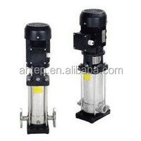 High Pressure Water Pump Car Wash New Products Pump for Water