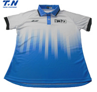 custom high quality mens polo shirt
