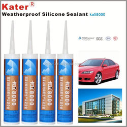 China supplier remarkable quality water tank sealant