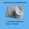 Polypropylene filter bag / Polypropylene 0.5 micron liquid filter bag