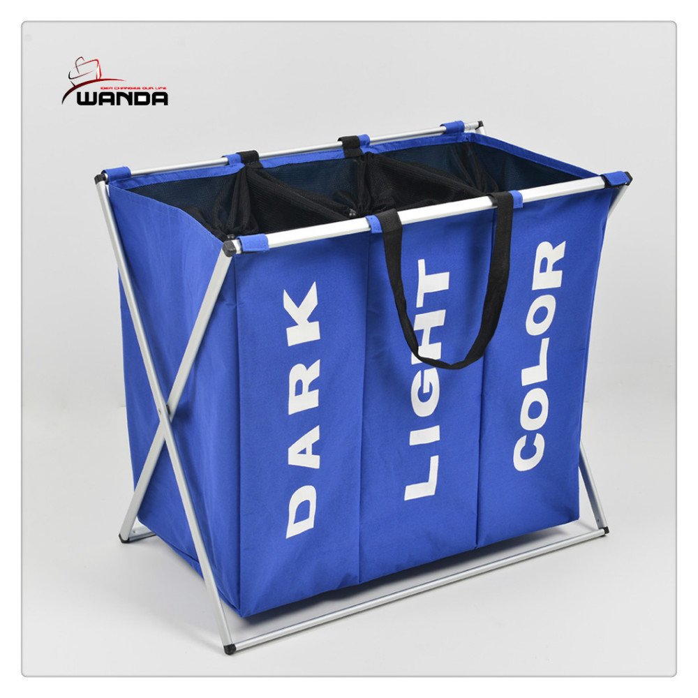 House dirty clothes collapsible laundry hamper buy house dirty clothes collapsible laundry - Hamper for dirty clothes ...