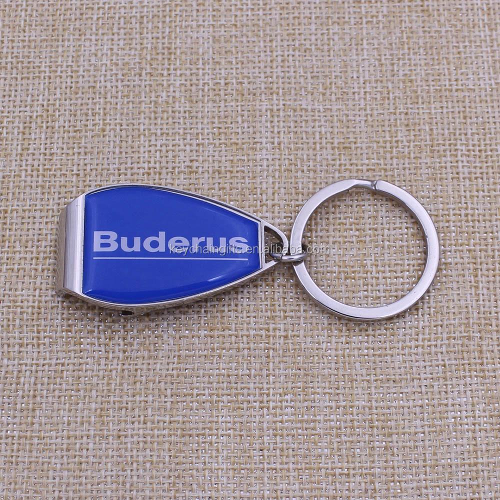 bottle opener keychain personalized bulk wholesale promotional custom bottle opener metal. Black Bedroom Furniture Sets. Home Design Ideas