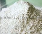 Phenolic resin GW series