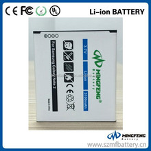 Best selling for Samsung Note3 Battery With NFC For Galaxy note 3 Battery 3200mah