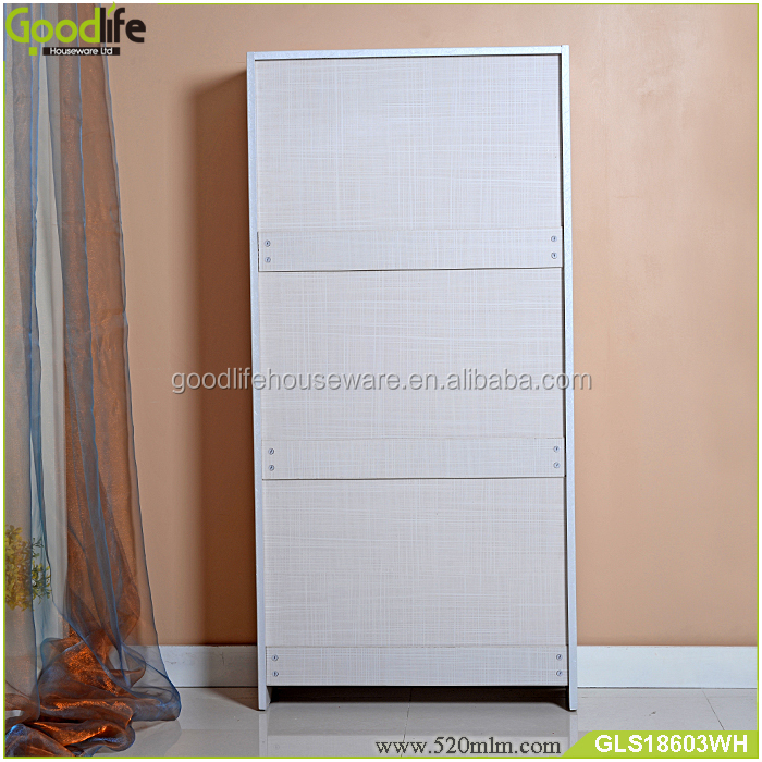 GLS18603shoe cabinet-6