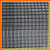 2014 hot sale 3/8'' hot dipped galvanized welded wire mesh roll for rabbit cage