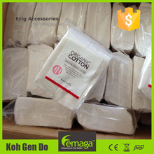 japanese koh gen do cotton, organic cotton koh gen do , muji organic cotton koh gen do