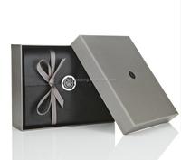 Full Telescope Rigid box manufacturer world gift box