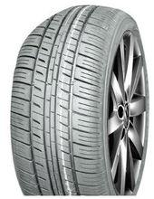 275/60R20 passenger car tyre