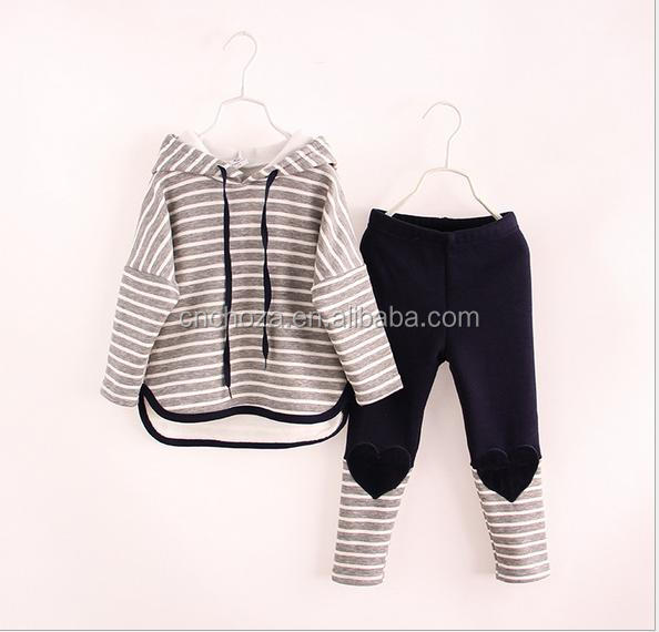 Z52698b wholesale designer clothing for kids bulk How to get cheap designer clothes