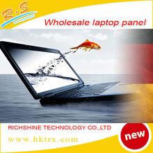 27inch Quad-HD IPS LCD Monitor M270DAN02.0