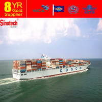 Shipping Air freight to Cairo of Egypt -Emirates cargo -add skype:sinotech021