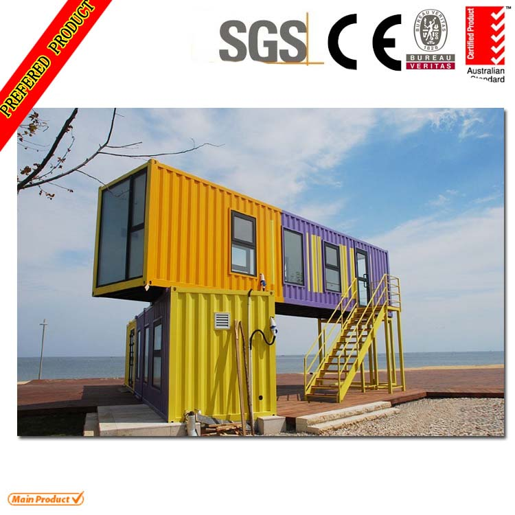 40ft Shipping Container House Design Buy Shipping Container Design 40ft Shipping Container