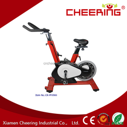 Best selling items indoor cycling spinning bike goods from china