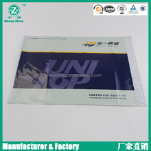 Accept custom self sealing poly mailer envelopes plastic mailing bag with cheapest price
