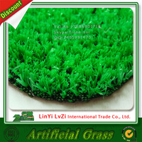 High quality artificial turf grass for basketball court for sale