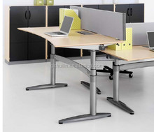 HL-0713 office furniture