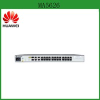 GEPON module huawei ftth GEPON ONU connect link OLT MA5626 Reverse POE
