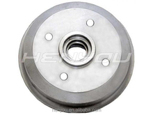 High Quality Brake Drum For Mitsubishi Precis 52711-21320 With Competitive Price