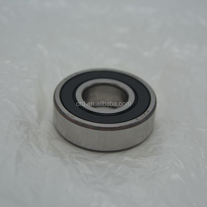 fag bearing (3)