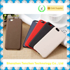 Original Soft Silicone Case For iPhone 6/6S 4.7 inch Case Cover