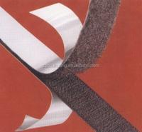 Self-adhesive Hook & Loop Tape/Self-adhesive Hook & Loop Dots, Circles