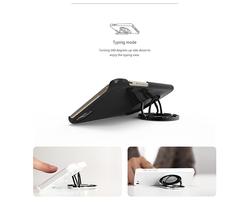 Luxury slim pc phone case hard cover for iphone 6 plus 6s plus