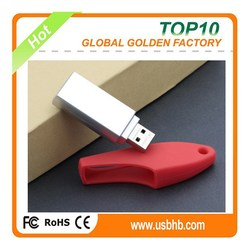 novelty items bulk 1gb usb flash drives for computer accessories