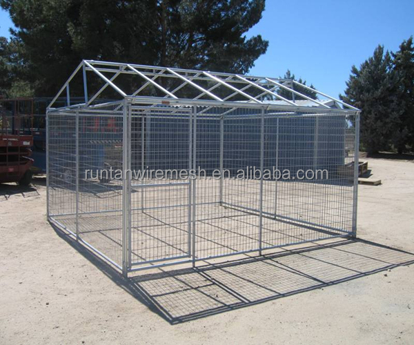 dog fence portable dog fence cheap dog kennel buy outdoor dog fence