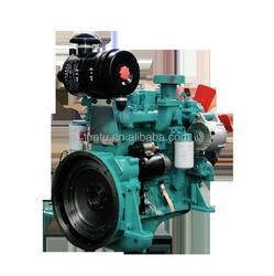 DCEC Diesel Generator Engine 4BT3.9-G1/6BT5.9-G1/ 6CT8.3-G2/6LTAA8.9-G2
