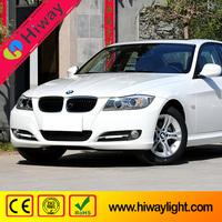 New design LED DRL light for BMW 3 series