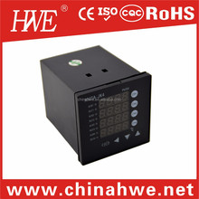TOP quality low price XMTA Programmable digital temperature controller/temperature thermometer made in china
