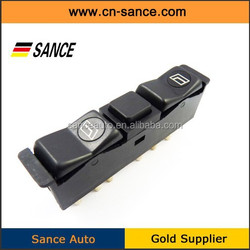OE quality window lifter switch Left hand drive 000 820 8210 , 0008208210