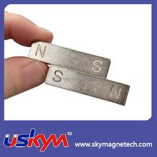 Industrial super Alnico magnet Custom Made Sheet Super Strong Magnet