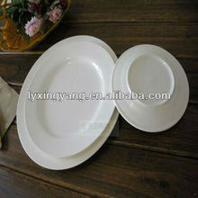 porcelain plates custom make,ceramic hot plate cooking,ceramic round plate