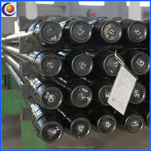 High quality API drill pipe / Drill rods
