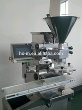 meat filled kubba forming and filling machine (Factory&CE )