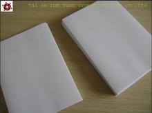 Famouse A4 copia de tamaño de papel de 80 gsm